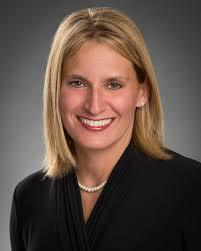 Cynthia DeBisschop, Ph.D.