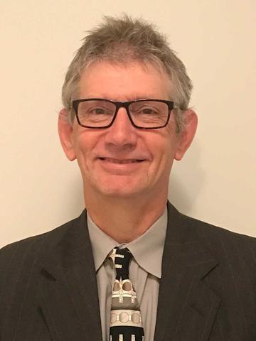 Scott Alan Schmidt