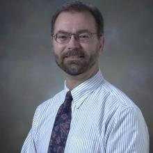 Timothy J. O'Hern, Ph.D.