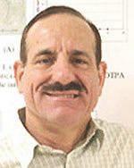 Robert Lutz, Ph.D.